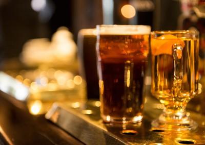 pub_drinks