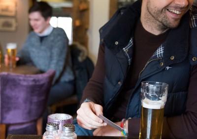 pub_people