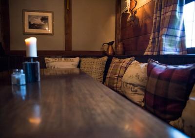 pub_table
